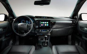 07-De-vernieuwde-Toyota-Hilux-onoverwinnelijk