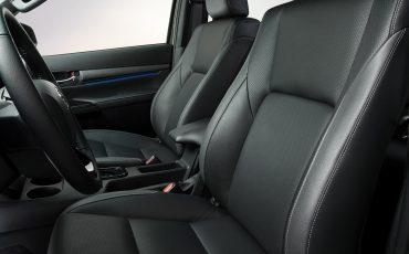 08-De-vernieuwde-Toyota-Hilux-onoverwinnelijk