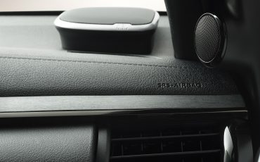 11-De-vernieuwde-Toyota-Hilux-onoverwinnelijk