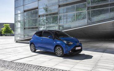Toyota-AYGO-betrouwbaarste-auto-in-zijn-klasse