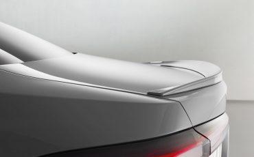 22-Toyota-Corolla-Sedan-GR-Sport-vindt-inspiratie-in-racedivisie-van-Toyota