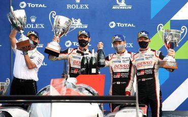 Toyota-GAZOO-Racing-behaalt-klinkende-1-2-zege-in-WEC-1