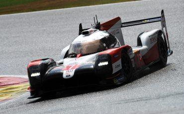 Toyota-GAZOO-Racing-behaalt-klinkende-1-2-zege-in-WEC-3