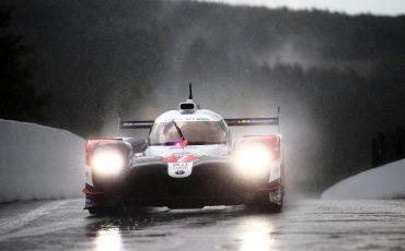 Toyota-GAZOO-Racing-behaalt-klinkende-1-2-zege-in-WEC-4