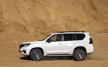 Toyota_Land_Cruiser_41