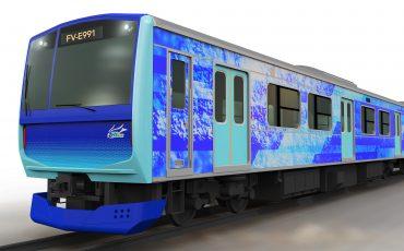 02-Toyota-is-medeontwikkelaar-van-truck-en-trein-op-waterstof