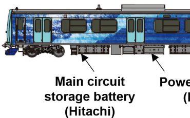03-Toyota-is-medeontwikkelaar-van-truck-en-trein-op-waterstof