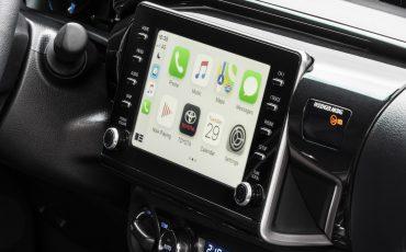 33-Vernieuwde-Toyota-Hilux-meer-power-verbeterde-prestaties-on-en-offroad