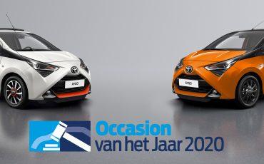 01-Toyota-AYGO-uitgeroepen-tot-Occasion-van-het-Jaar-2020