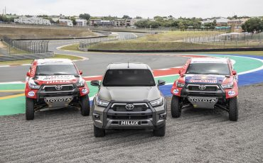 01-Toyota-GAZOO-Racing-Dakar-2021