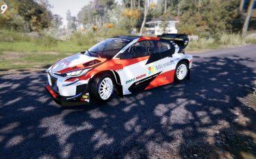 01-Toyota-GR-Yaris-Rally-Concept