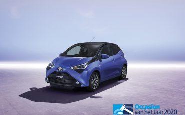 02-Toyota-AYGO-uitgeroepen-tot-Occasion-van-het-Jaar-2020