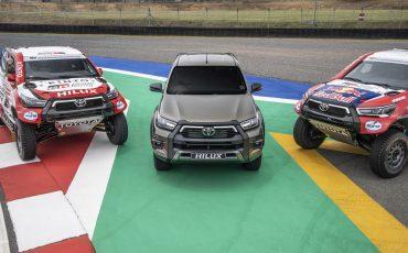 02-Toyota-GAZOO-Racing-Dakar-2021