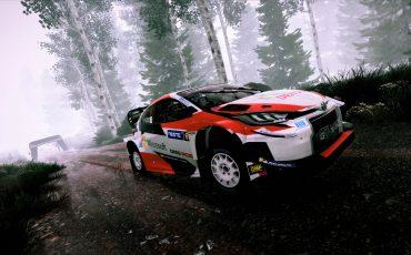 02-Toyota-GR-Yaris-Rally-Concept
