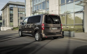 03-PROACE-VERSO-Electric