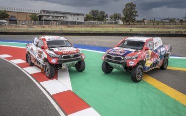 03-Toyota-GAZOO-Racing-Dakar-2021