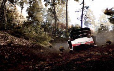 03-Toyota-GR-Yaris-Rally-Concept