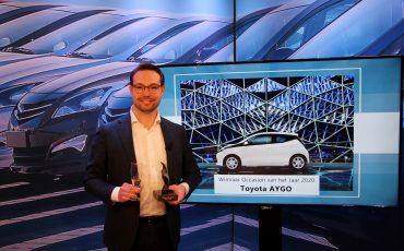 04-Toyota-AYGO-uitgeroepen-tot-Occasion-van-het-Jaar-2020