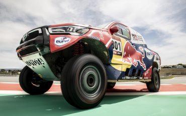 04-Toyota-GAZOO-Racing-Dakar-2021