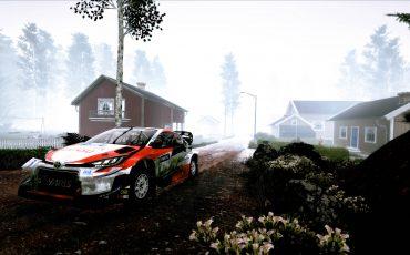 04-Toyota-GR-Yaris-Rally-Concept
