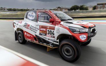 05-Toyota-GAZOO-Racing-Dakar-2021