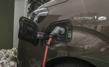 06-PROACE-VERSO-Electric