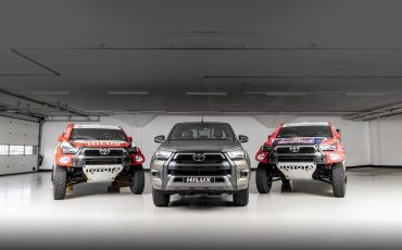 06-Toyota-GAZOO-Racing-Dakar-2021