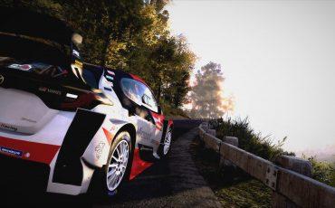 06-Toyota-GR-Yaris-Rally-Concept