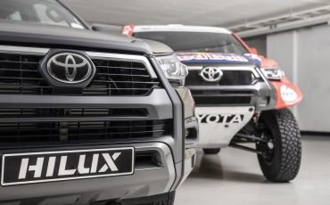 07-Toyota-GAZOO-Racing-Dakar-2021