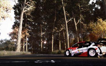 07-Toyota-GR-Yaris-Rally-Concept