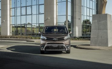 08-PROACE-VERSO-Electric