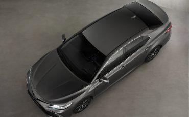 08-Toyota-Camry-Hybrid-vernieuwd