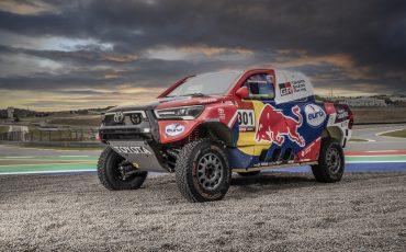 08-Toyota-GAZOO-Racing-Dakar-2021