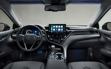 09-Toyota-Camry-Hybrid-vernieuwd
