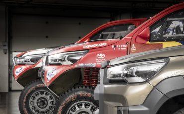 09-Toyota-GAZOO-Racing-Dakar-2021
