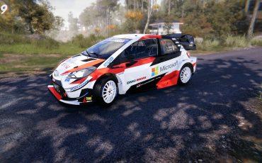 09-Toyota-GR-Yaris-Rally-Concept