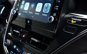 10-Toyota-Camry-Hybrid-vernieuwd