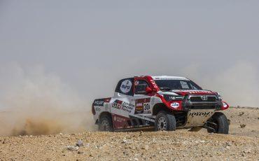 10-Toyota-GAZOO-Racing-Dakar-2021