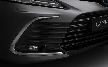 11-Toyota-Camry-Hybrid-vernieuwd