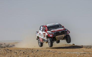 11-Toyota-GAZOO-Racing-Dakar-2021