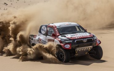 13-Toyota-GAZOO-Racing-Dakar-2021