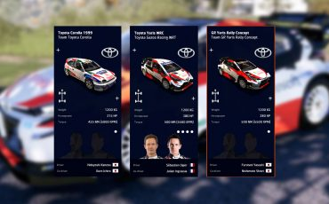 13-Toyota-WRC9-carlist