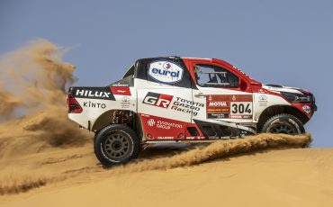 14-Toyota-GAZOO-Racing-Dakar-2021