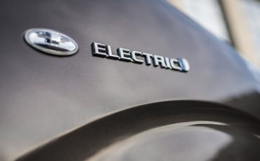 15-PROACE-VERSO-Electric