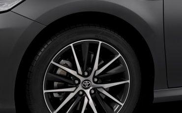 15-Toyota-Camry-Hybrid-vernieuwd