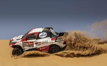 15-Toyota-GAZOO-Racing-Dakar-2021