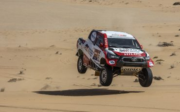 16-Toyota-GAZOO-Racing-Dakar-2021