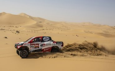 17-Toyota-GAZOO-Racing-Dakar-2021