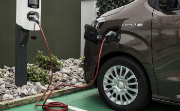 19-PROACE-VERSO-Electric