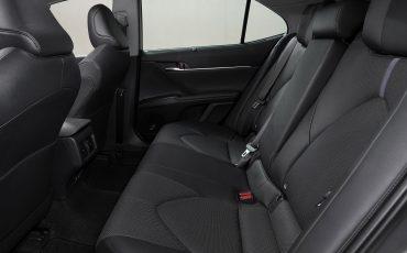 20-Toyota-Camry-Hybrid-vernieuwd